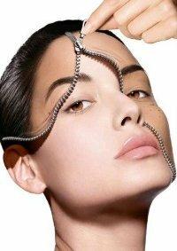 Comment utiliser un produit éclaircissant naturel pour blanchir sa peau
